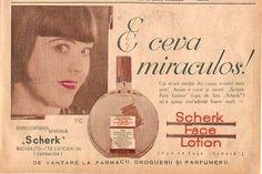 Șerc, since 1931!
