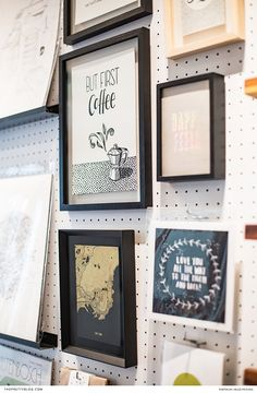 To uncover a wide array of distinctive wall art, visit Fabricate, a popular gift store only a stone's throw from the Cape Town CBD. Hello Pictures, Stones Throw, South African Artists, Shop Local, Gift Store, Where The Heart Is, Cape Town, Shops, Popular