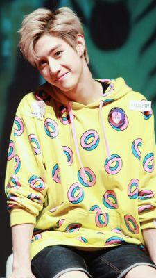 i need that fking hoodie,,,,