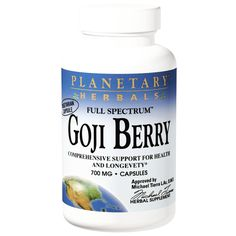 Shop discount on vitamins at planetary supplement on www.Pickvitamin.com   Top-brands & Best Sales .