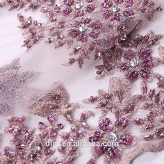 Check out this product on Alibaba.com App:handmade embroidery fabric cotton, fabrics embroidered silk dupioni, indian embroidered lace all over garment lace fabric https://m.alibaba.com/zUnIrm
