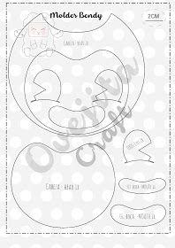 Plushie Patterns, Mask Template, Cartoon Games, Plushies, Bandy, Pokemon, Templates, Pdf, Fall