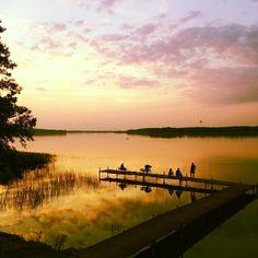 Jezioro Rajgrodzkie #jezioro #rajgrodzkie