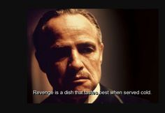 ~~~ The Godfather