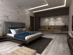 House to home Wardrobe Design Bedroom, Luxury Bedroom Design, Master Bedroom Interior, Bedroom Furniture Design, Master Bedroom Design, Home Interior, Home Decor Bedroom, Interior Design, House Ceiling Design