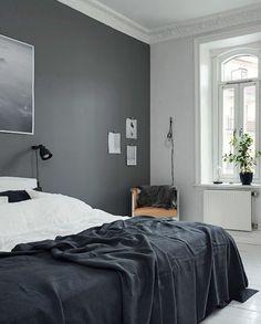 Home Decor – Bedrooms :     02. vagg-farg    -Read More –