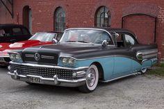 Buick Cars, Bmw, Vehicles, Car, Vehicle, Tools