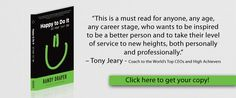 Great motivational book.