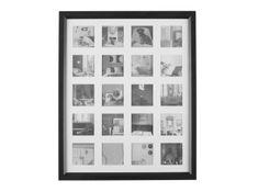 "Galerie de Photos 8 photos Multi Cadre Photo Collage Ouverture cadres decor ✅ 4x6/"""