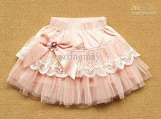 2013 Newest Baby Girl Suits T-shirt+Coat+Skirt Kids Princess Tutu Dress Children Lapel Sets Little Girl Skirts, Baby Girl Skirts, Baby Skirt, Little Dresses, Little Girl Dresses, Baby Dress, Girls Dresses, Flower Girl Dresses, Toddler Outfits