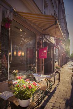 Die 7 Besten Bilder Von Lokalitaten Munich Diners Und