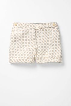 madison shorts | anthro