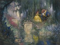 beauty and the beast | Tumblr