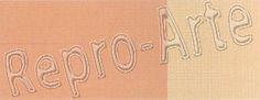 Amarillo Nápoles Rojizo, 4.72 €. Tubo de 230 ml. Pintura acrílica Goya. Tienda de material bellas artes para artistas profesionales. #oleo #artistas #materialbellasartes