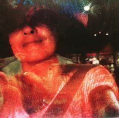 #me #selfie #hey #losangeles #california #photographer #photoart #lighting #staycool #fotografia #fotografie #foto #chillen #artist #filmmaker #filmphotography