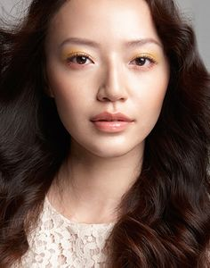 2015 S/S Collection_2 | RMK MAKE UP LESSON ARCHIVES | LESSON | RMK