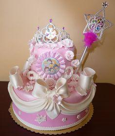 birthday-cake-for-little-girl.jpeg (862×1015)
