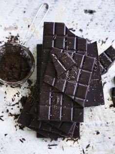 Keto Chocolate Cake, Chocolate Brands, I Love Chocolate, Chocolate Heaven, Chocolate Lovers, Chocolate Recipes, Chocolates, Chocolate Belga, Beautiful Cakes