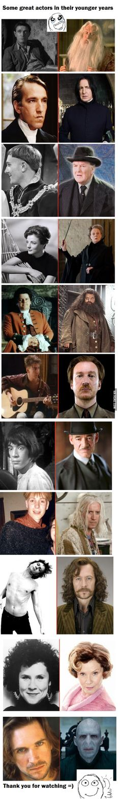 Some great actors for you =)