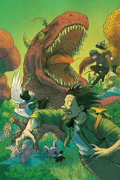 hunter x hunter Killua, Hisoka, Hunter X Hunter, Hunter Anime, Manga Anime, Anime Art, Kaito, Vocaloid, Digimon