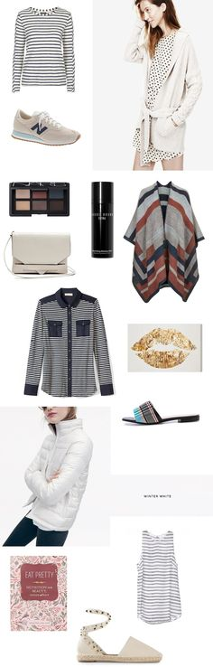 WHAT I WANT • NO. 80 | Damsel in Dior