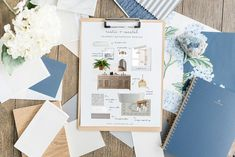 Looking for a way to create a mood board using free online tools? Learn how to create a mood board quickly and easily using the free online software Canva. #HomeDesign #MoodBoard #Canva Online Graphic Design, Graphic Design Tools, Tool Design, Decorating Your Home, Diy Home Decor, Modern Farmhouse Decor, Affordable Home Decor, Decorate Your Room, Fun Crafts