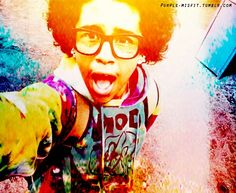 That's stupid babbbbbbuuu  peace #peace #team princeton