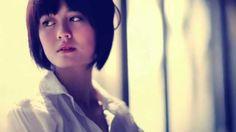 Agnes Monica - rapuh [HD]
