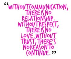 .....and when this depicts my past relations why do I miss it at times ....  #relationship #quotes