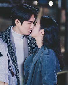 Korean Drama Romance, Korean Drama Movies, Kdrama, Lee Min Ho Photos, Kim Go Eun, Drama Korea, Drama Film, Lee Jong, Pride And Prejudice