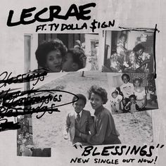 @lecrae making with @tydollasign ?!! Yo 1st quarter of 2017 is starting off right!!