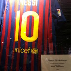 Great player!