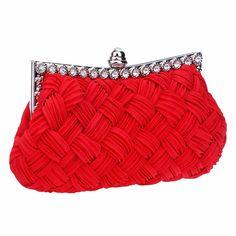 Pu Coin Bag Official Website Novelty Popula 4designs 18cm Approx Coin Purse Wallet Pouch Bag ; Womens Pocket Coin Bag Handbag