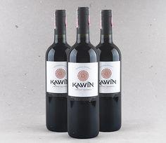 Para todos os dias: Kawin Cabernet Sauvignon #vinho #cabernetsauvignon #vallecentral #chile #desconto #promocao