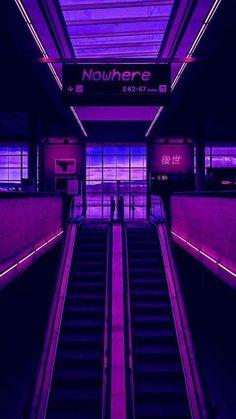 ❂ pinterest // @해바라기 | aesthetic purple |