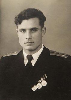 Vasili Arkhipov – Wikipédia, a enciclopédia livre
