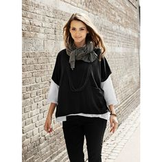 6455df8bff9f Image result for scandinavian style clothing Scandinavian Style