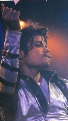 Ох уж эти губки !!!!!!! - Страница 18 - Майкл Джексон - Форум