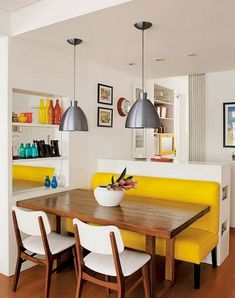 6 Clear Tricks: Kitchen Remodel Cost Budget ikea kitchen remodel little houses.Kitchen Remodel Tips Beautiful kitchen remodel simple. Condo Kitchen Remodel, Apartment Kitchen, Kitchen Remodeling, Remodeling Ideas, Small Room Design, Dining Room Design, Inside Design, Your Design, Kitchen Remodel Before And After