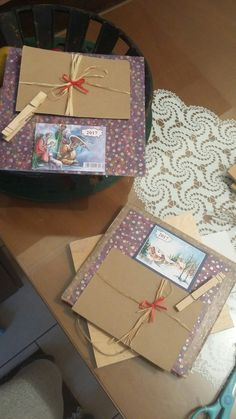 Gift Wrapping, Gifts, Butcher Paper, Presents, Favors, Gift Packaging, Wrapping Gifts, Gift