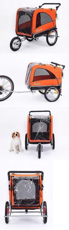 8 Best Diy Bike Trailer Images Trailer Diy Bike Trailers
