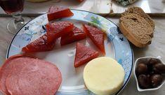 quince paste great taste award meli milo Quince Jelly, Cheese, Food, Essen, Yemek, Meals