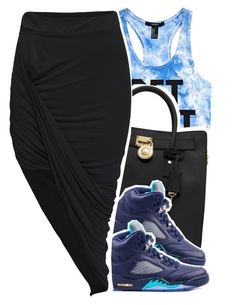 """Untitled #84"" by theoneandonlylexi ❤ liked on Polyvore"