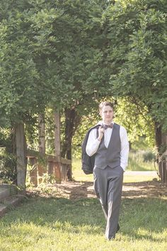 Gatsby Inspiration Shoot at The Inn at Serenbe by peachtreephotography.com