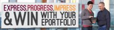 Mohawk College ePortfolio Contest Winners | Business, Media, Social Services, Health Sciences, Skilled Trades, Engineering