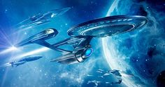 'Star Trek 3' Eyes 'Planet of the Apes' Director -- Paramount and J.J. Abrams want Rupert Wyatt to direct 'Star Trek 3', but are also eyeing four other directors. -- http://www.movieweb.com/star-trek-3-director-rupert-wyatt