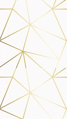 I Love Wallpaper Zara Shimmer Metallic Wallpaper White Gold - Geometric wallpaper home - Wallpaper Gold Geometric Wallpaper, Colorfull Wallpaper, White And Gold Wallpaper, Marble Iphone Wallpaper, Love Wallpaper, Pattern Wallpaper, Gold Shimmer Wallpaper, Phone Wallpaper Boho, Marble Wallpapers