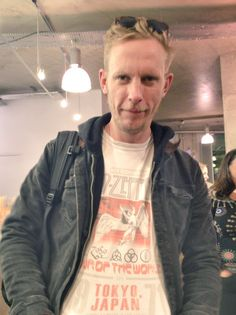 Laurence Fox Detective, Sherlock Au, Laurence Fox, Rudolph Valentino, British Actors, A Good Man, Actors & Actresses, T Shirts For Women, Cinematography