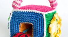 dado crochet bebe-tutorial-otakulandia.es (48)