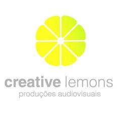 www.creativelemons.pt Chart, Orange, Fruit, Creative